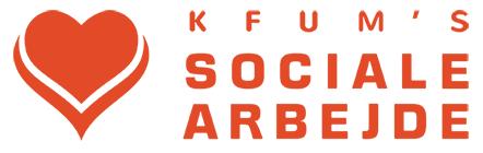 Overgreb - KFUMs Sociale Arbejde